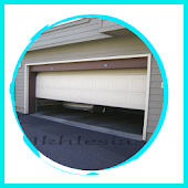 Strong Garage Doors Designs Android APK Download Free By Ikhlesias