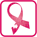 Breast Cancer Fighter icon