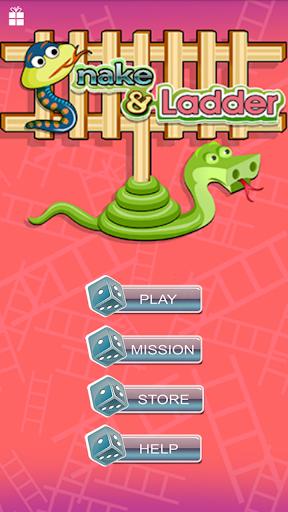 Snakes n Ladders Plus