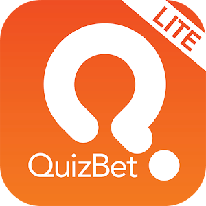 QuizBet - quiz with betting