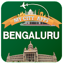 Places to Visit in Bangalore icon