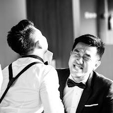 Wedding photographer Yos Harizal (yosrizal). Photo of 30.04.2018