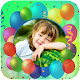 Birthday Photo Frames Editor for PC-Windows 7,8,10 and Mac