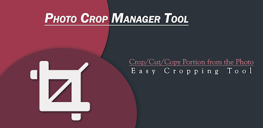 Image Crop Manager - Apps on Google Play