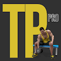 Training Program PRO icon