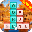 Word Connect -  Free Word Games & Puzzles icon