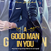 Novel A Good Man In You