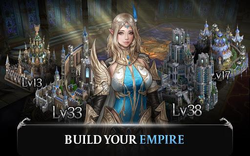 Gardius Empire  screenshots 12