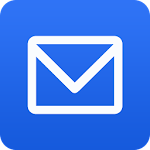 Synology MailPlus 1.10.0