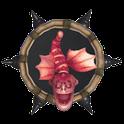 DefendR - TD icon