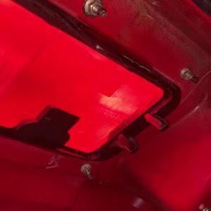 カローラレビン AE86 2door GT-APEX S60年式のカスタム事例画像 てーぜさんの2020年03月31日10:07の投稿