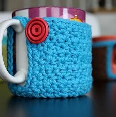 かぎ針編みパターンのアイデアのおすすめ画像1