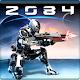 Rivals at War: 2084 (game)