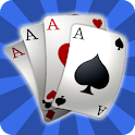 All-in-One Solitaire Pro icon