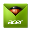 AcerNidus - Bug Report Service icon