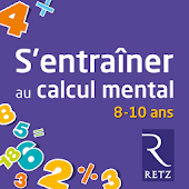 Calcul Mental 8/10 ans
