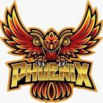PHOENIX MU - FREE MMORPG icon