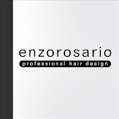 Enzorosario Hair Design