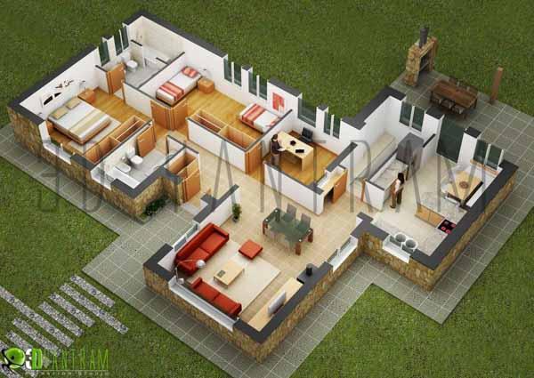 3D-Floor-Design-Idea 14