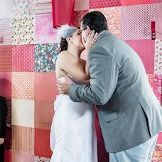Wedding photographer Marino Prieto (marinoprieto). Photo of 16.04.2015