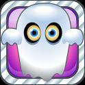 Haunted Xmas icon