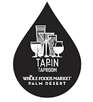 Logo for Whole Foods Market Palm Desert