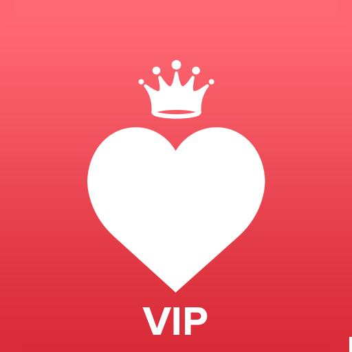 Royal Likes VIP 工具 App LOGO-硬是要APP