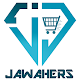 Download Jawahers - جواهر For PC Windows and Mac
