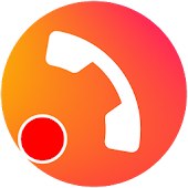 Call Recorder - Whispr