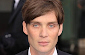 Cillian Murphy credits success to fame-shy approach