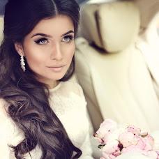 Wedding photographer Laura Karabekyan (digitallady). Photo of 27.08.2015