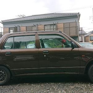ミラ L700Sのカスタム事例画像 Kuroさんの2020年10月01日18:47の投稿