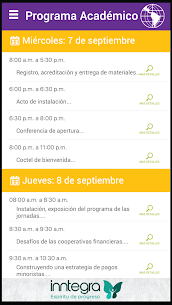 Colac 1.1.2 Mod + Data for Android 3