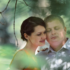Wedding photographer Mariya Pirogova (Pimarini). Photo of 18.07.2013