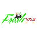 Fresh FM Nigeria APK