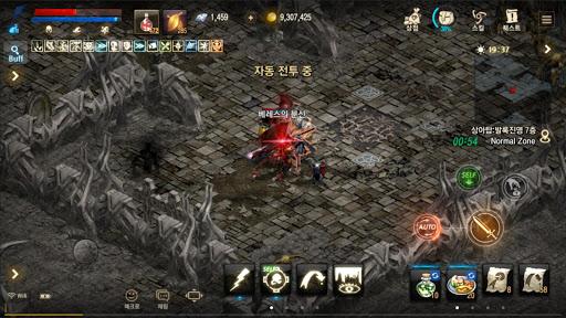 ub9acub2c8uc9c0M(12) 1.6.14 screenshots 10
