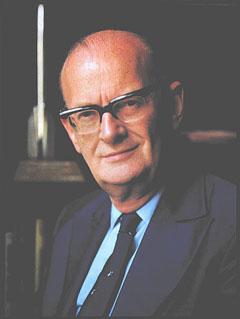 Sir Arthur Clarles Clarke