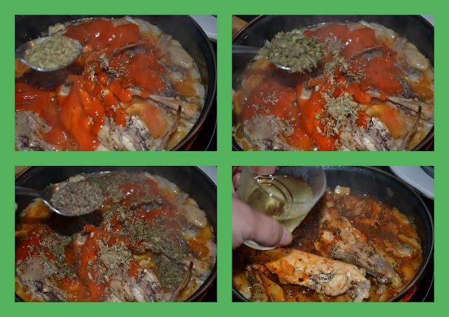 Pollo borracho Pollo%20borracho2