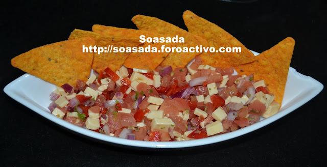 Ensalada Toche DSC_0552