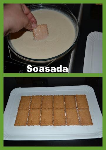 Tarta de galletas, Felicidades Yesi Tarta%20de%20galletas1