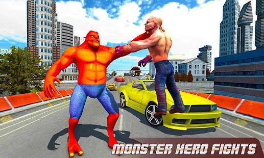 Monster Hero Super Fights_3