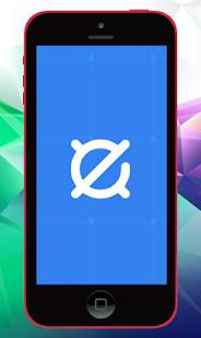 Exacoin App - náhled