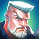 Zombie Killing Strike Force - Androidアプリ