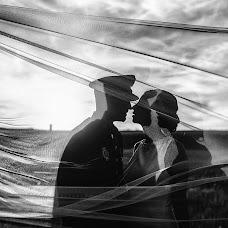 Wedding photographer Ernst Prieto (ernstprieto). Photo of 07.07.2017