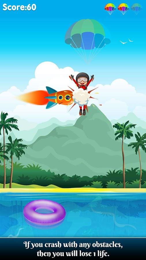 Parachute-Jump-Sky-Dive-Game 16