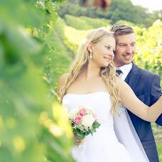 Wedding photographer Christian Apostol (apostol). Photo of 21.09.2016
