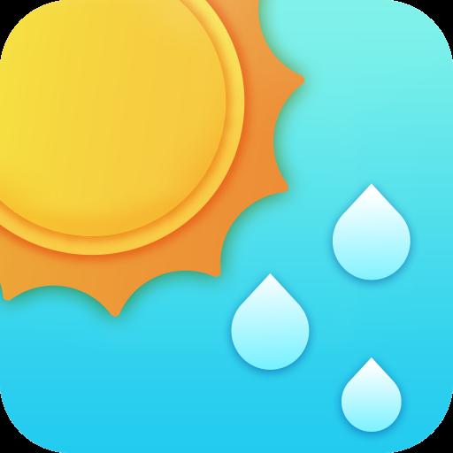 DD Weather