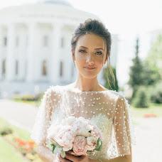 Wedding photographer Anastasiya Alasheeva (ANph). Photo of 31.07.2017