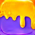 Perfect Slime Simulator - ASMR & Satisfying game icon
