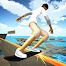Board Skate: 3D Skate Game